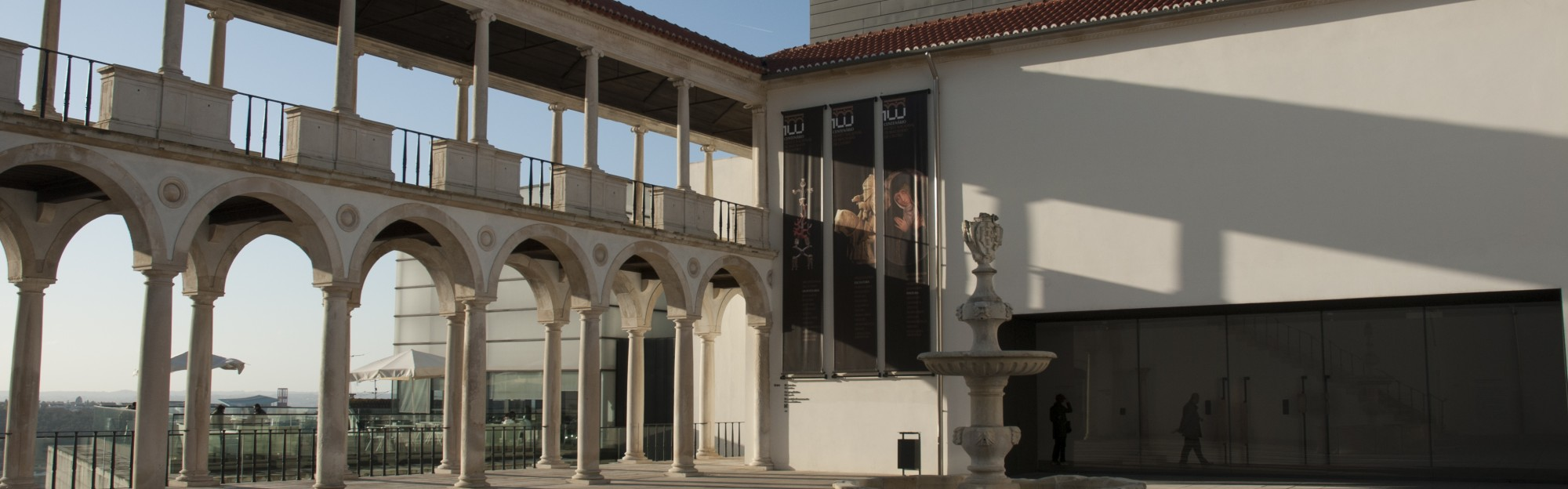 1_museu de Machado de Castro