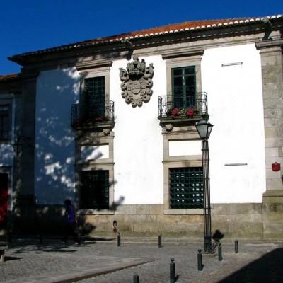 biblioteca-de-Caminha